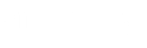 New-_AMG-Logo-WHT.png