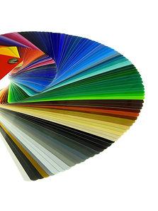 color-fan-2163243_1920.jpg