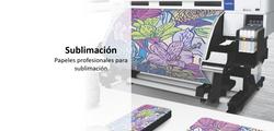 Sublimación_portada.png