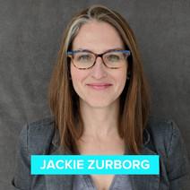 Jackie Zurborg