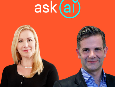 Episode 9: How will artificial intelligence impact the future of work in Canada?