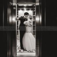 Matrimonio Rocio & Salomon