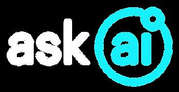 AskAiLightBlue.png