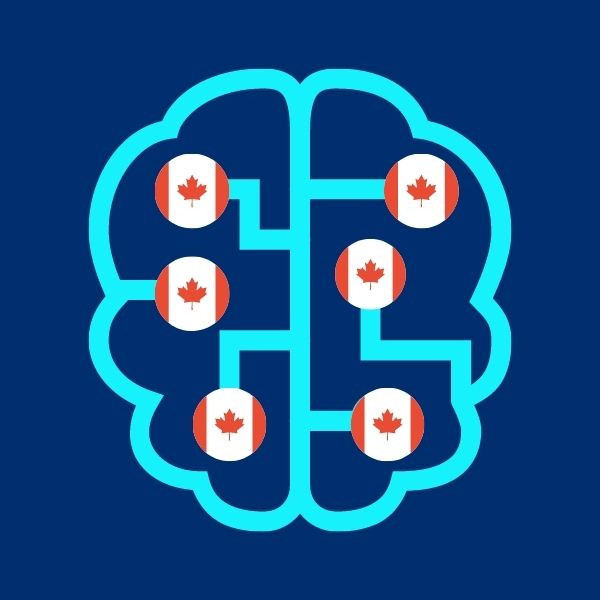Ask AI I produces a poplar podcast, chatbot, and free event series supporting the fast-paced Canadian #ArtificialIntelligence sector. We're currently looking for a #volunteer Community Manager! 2-4 hrs. per month