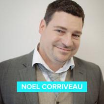 Noel Corriveau