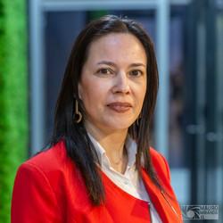 Ingrid Olea