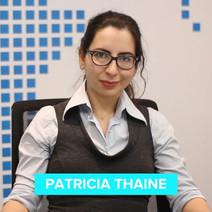 Patricia Thaine