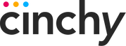 cinchy_logo_dark.png