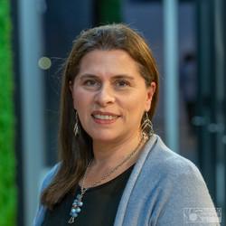 Lorena Valdes