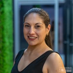 Sonia Morgado