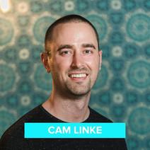 Cam Linke