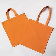 Katoen Oranje.jpg