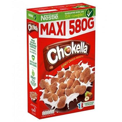 Chokella 580 Gr