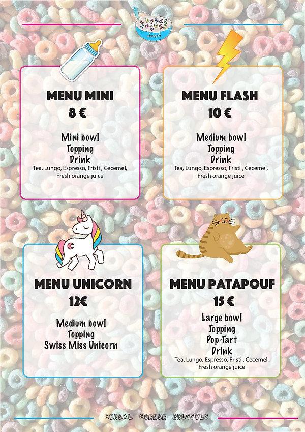 New Menu Cereal 2-page-001.jpg