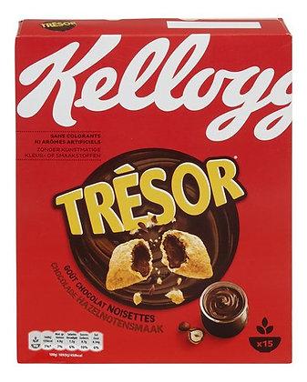 Tresor Noisette