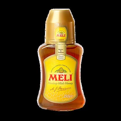 Miel Meli