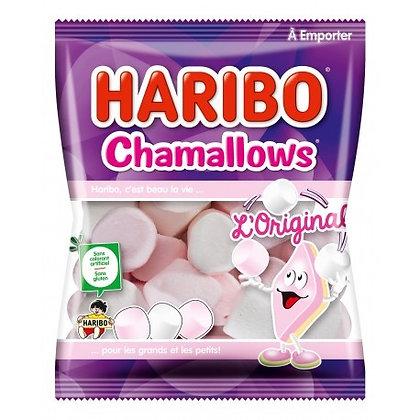 Chamallows grand