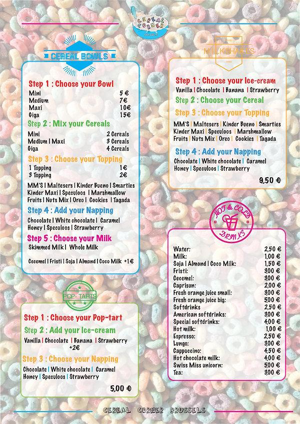 New menu cereal -page-001.jpg