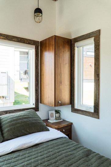 Tiny House 3 Bedroom