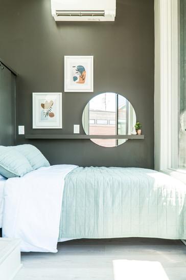 Tiny House 5 Bedroom