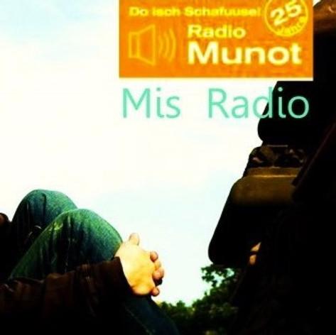 Offizielles_Video_Mis_Radio