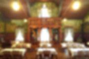 Isler-Saal_Giegerlöibli_edited_edited.jp