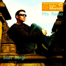 Cover_Single_Mis_Radio.jpg