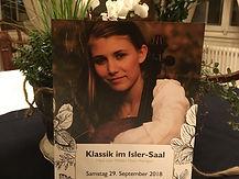 Klassik_im_Isler-Saal.jpg