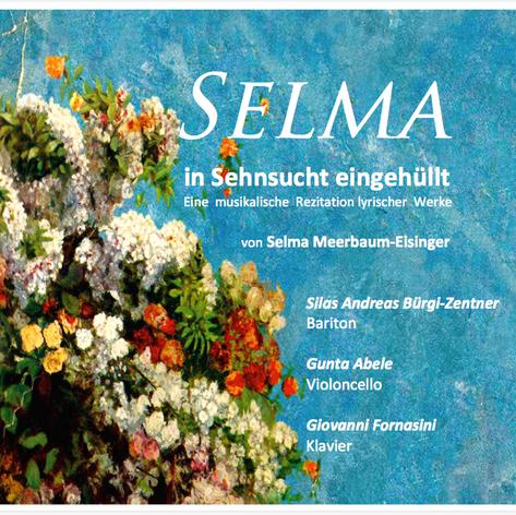 Selma Flyer 1.png