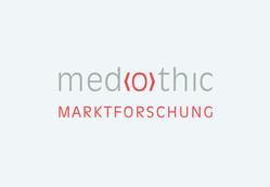 medothic marktforschung