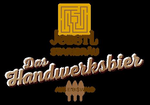 stari-bräu.png