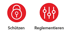 mdm_icons2.png
