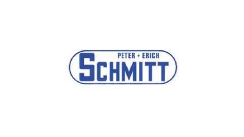 schmitt.jpg