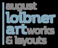 loibner-art.png