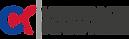 VM_Logo.png
