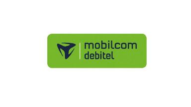 mobilcom.jpg
