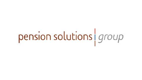 pension solutions.jpg