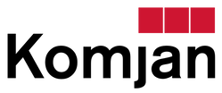 komjan_Logo.png
