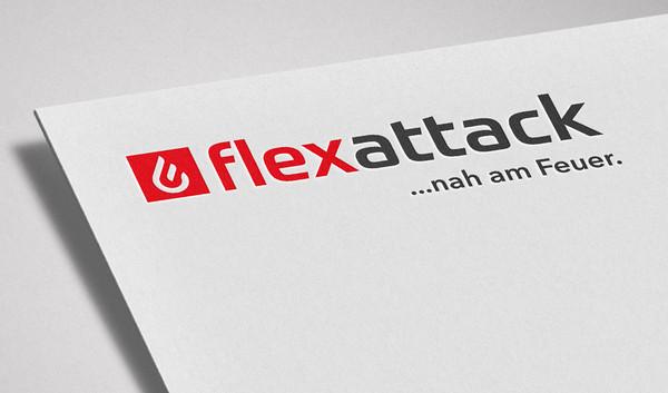 flex_1.jpg