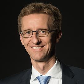 Jan-Philippe von Hagen