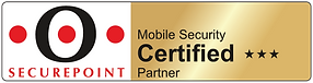 Mobile Security Certified Partner.png