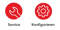 mdm_icons1.png