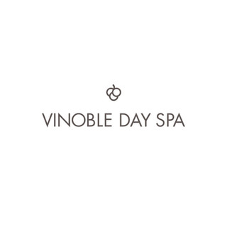 vinoble_day_spa_logo.jpg
