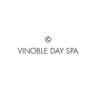 vinoble_day_spa_logo.jpg