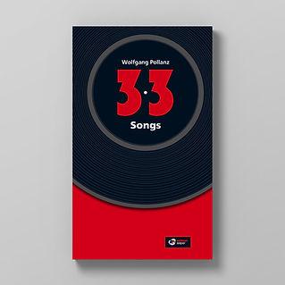 33songs.jpg