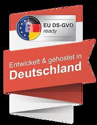 EU_Datenschutz.png