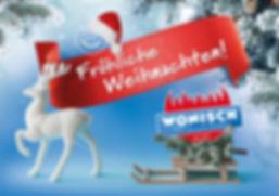 weihnachtskarte19.jpg