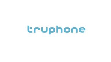 truphone.jpg