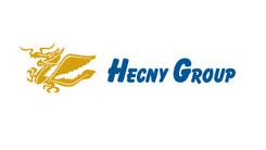 hecny group.jpg