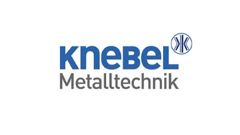 knebel.jpg